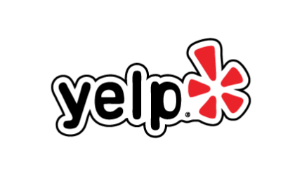 yelp-logo-transparent-background-4