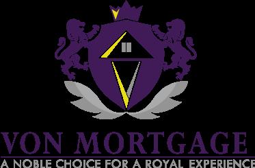 VonMortgage_Logo